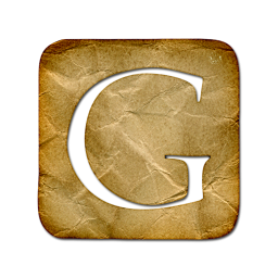 Google Plus page coming soon!
